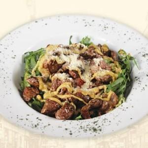 biftek-obrok-salata-29686