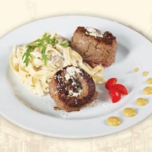 biftek-via-del-gusto-29699