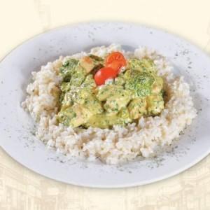 curetina-sa-brokolijem-i-pirincem-93996