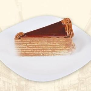 dobos-torta-93988