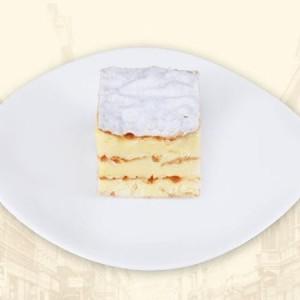 domaca-krempita-93987
