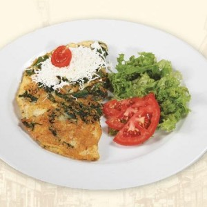 grcki-omlet-29659