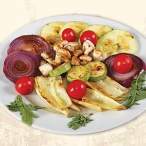 grilovano-povrce-29679