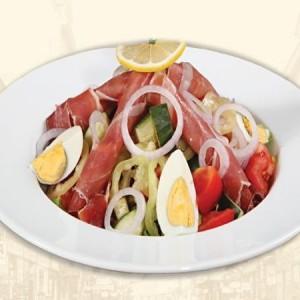 mediteranska-obrok-salata-29688