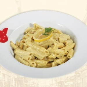 pasta-al-tacchino-e-pesto-29650