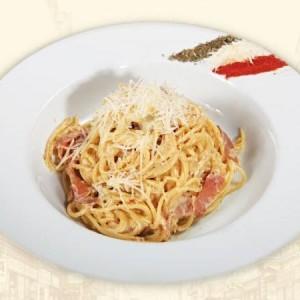 pasta-alla-carbonara-29644