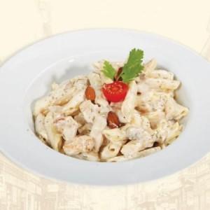 pasta-con-pollo-e-fungi-29649