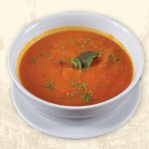 potaz-paradajz-29670