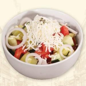 sopska-salata-35202