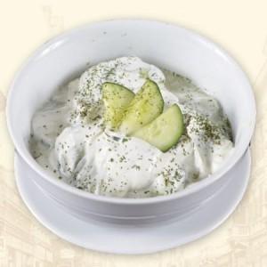 tarator-salata-93981