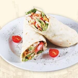 tortilja-via-del-gusto-51338
