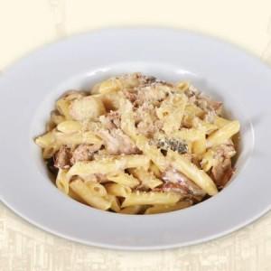 via-del-gusto-pasta-93968