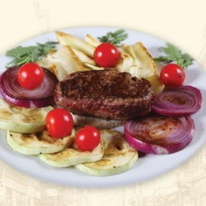 biftek-na-zaru-29695