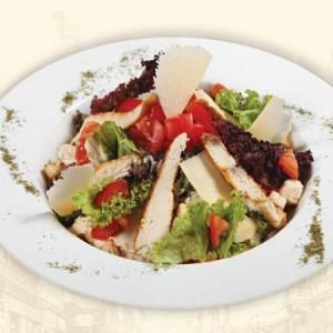 cezar-obrok-salata-29683