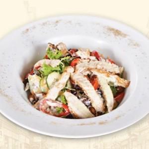 cureca-salata-93978