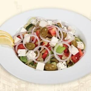 grcka-obrok-salata-29684