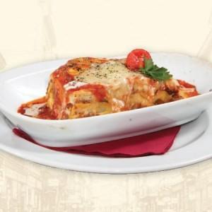 lasagne-alla-bolognese-29656