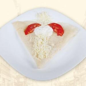 palacinka-kackavalj-pecurke-u-pavlaci-svez-paradajz-29707