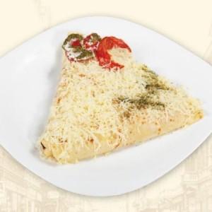 palacinka-kulen-kackavalj-pavlaka-bareno-jaje-29708