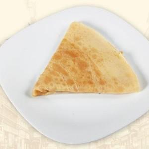 palacinka-marmelada-29734
