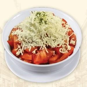 paradajz-salata-35201