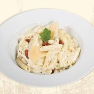 pasta-al-quattro-formaggi-29651