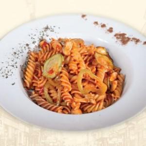pasta-alla-arabiata-29653