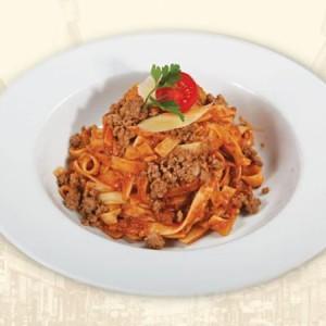 pasta-alla-bolognese-29647