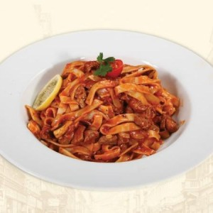 pasta-alla-calabrese-29648