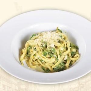 pasta-prima-vera-93965