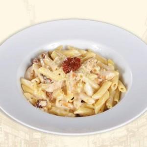pasta-roso-93967