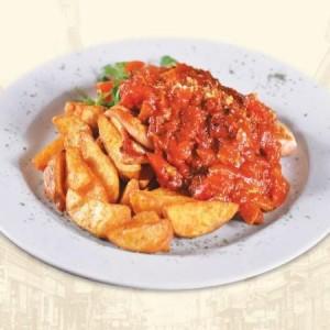 pileci-kare-alla-pizzaiola-93969