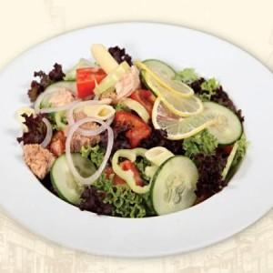 tuna-obrok-salata-29687