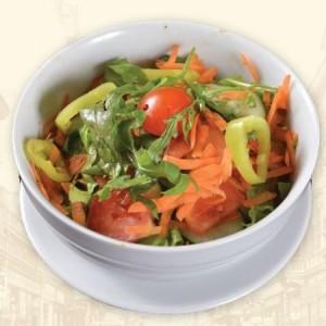 vitaminska-salata-93980